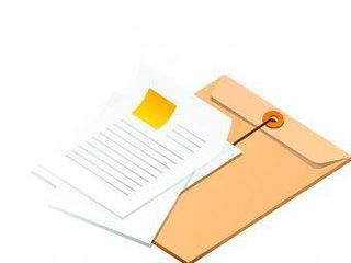 申请时如何区分颜色组合商标和商标指定颜色?