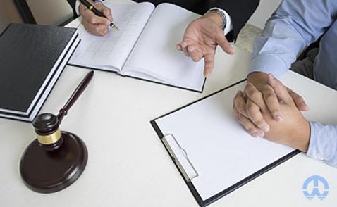 南京申請增加、減少營業執照詳細辦理流程