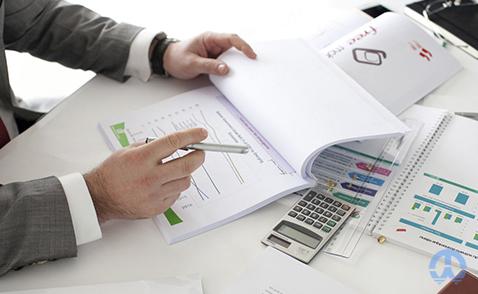 因合并(分立)公司申请其分公司变更登记详细流程