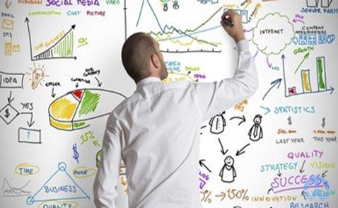 會計公司代理記賬有什么優勢?