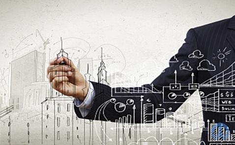 個體工商注冊辦理登記流程是哪些?