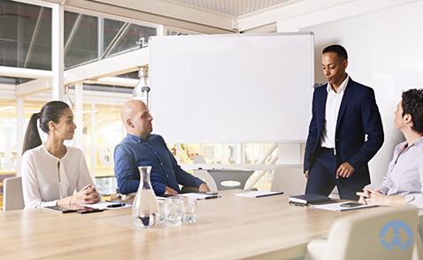 外商投资企业分支机构变更营业场所登记