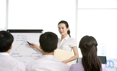 有限责任公司变更登记事项及应提交的文件