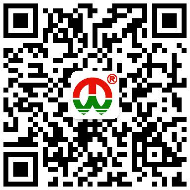 注冊公司客服微信號1