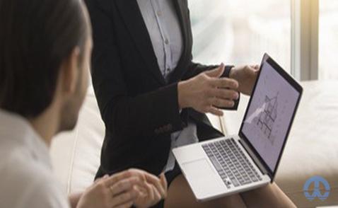 董事、监事、经理的资格限制
