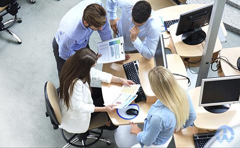 有限责任公司董事会的议事方式和表决程序是哪些?