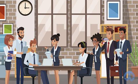 有限责任公司的章程应当包括哪些内容?