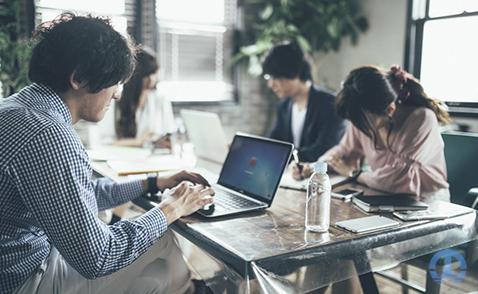 南京内资合伙企业设立登记提交材料目录