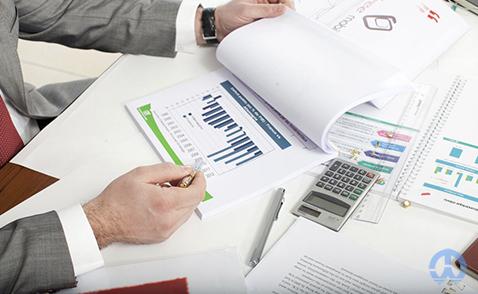 股權強制執行中的優先購買權是怎么回事兒?