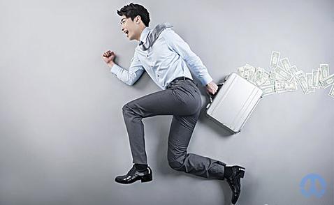 南京内资有限公司变更为股份有限公司提交材料目录