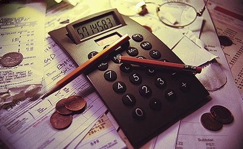 關于公司注冊資金的事,你有了解多少?