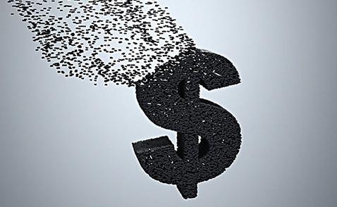 股份有限公司的發起人應當采用何種方式出資?