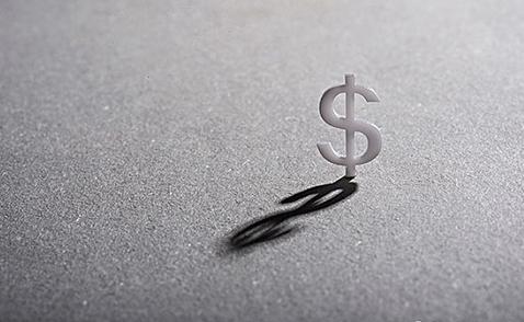 注册有限责任公司股东出资最低限额是多少