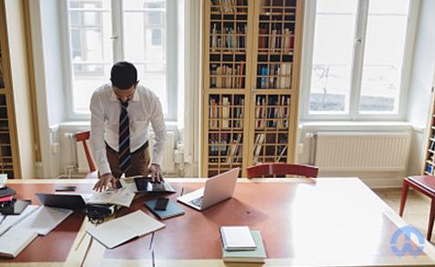 个人独资企业与个体工商户有何异同?