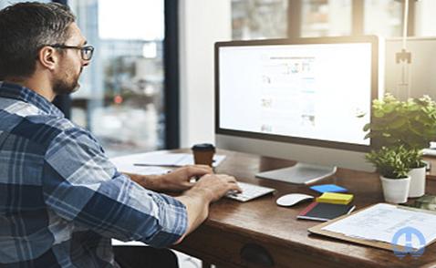 外商投资企业注销登记提交材料要求