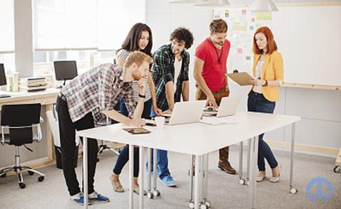 个人独资企业的经营活动必须遵循哪些基本要求?