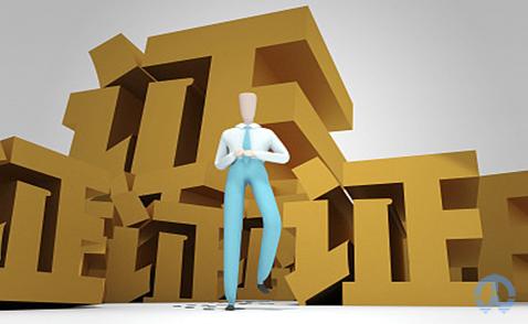 增、减、补、换发证照提交的材料目录