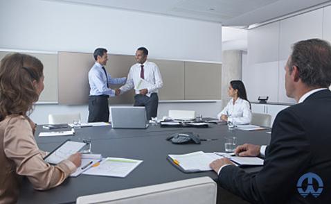 代理記賬優點及與兼職會計的區別有哪些?