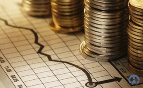 在注册公司过程中遇到认缴和实缴分别是什么?