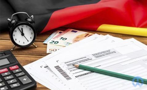 南京普发财务服务有限责任公司怎么样?