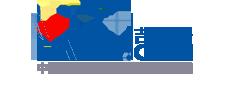 吉客財務與高企財務合作南京注冊公司業務聯盟