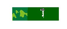 巨竹科技與高企財務合作注冊公司客戶商標設計工作業務