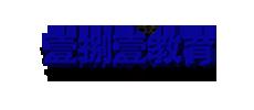 壹捌壹教育與高企財務合作南京設計教育類公司注冊業務
