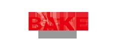 貝殼財稅與高企財務合作南京代理記賬業務