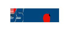 江蘇人財稅與高企財務合作南京注冊公司項目