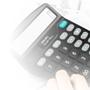 稅控機托管-高企財稅網