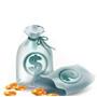 銀行票據托管-高企財稅網